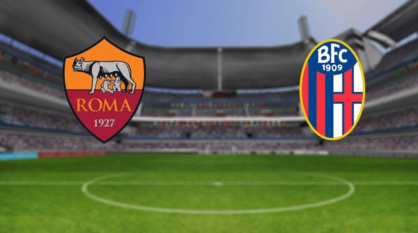 AS-Roma-vs-Bologna