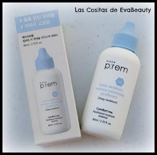 #essence #esencia #hidratante #moisture #stylevana #makep:rem #kbeauty #cosmeticacoreana