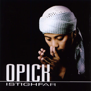 Opick - Istighfar - Album (2005) [iTunes Plus AAC M4A]