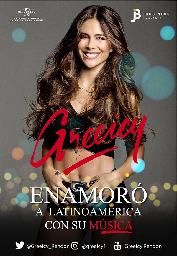 Greeicy-enamoró-latinoamérica-música