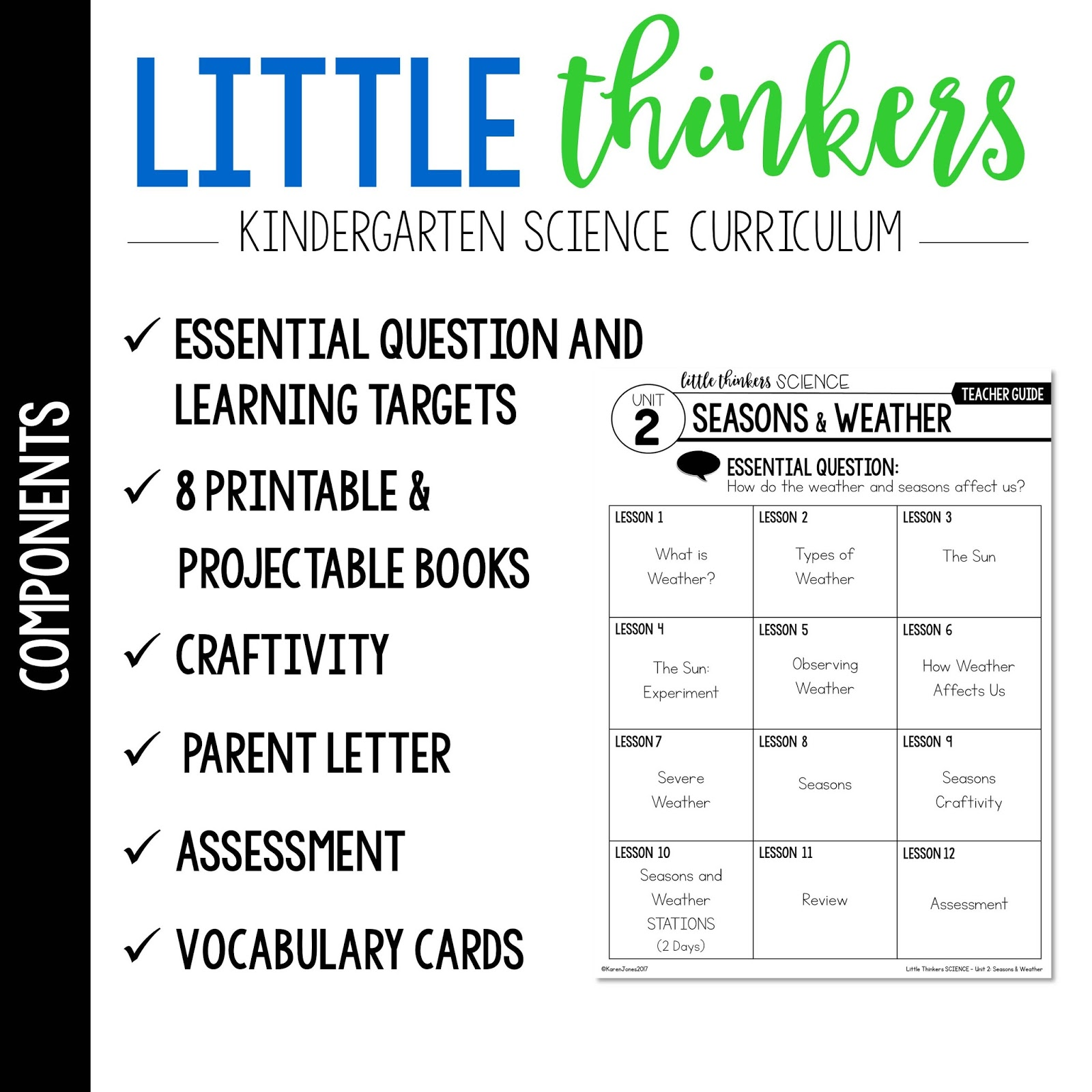 Worksheets Questions For Kindergarten mrs joness kindergarten eight texts are included for read alouds