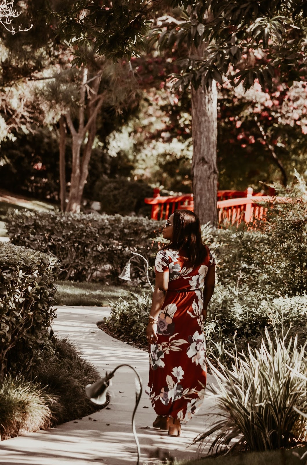 the-most-memorable-end-of-summer2019-staycation-at-the-langham-huntington-hotel-japanese-garden-pasadena-california