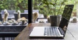 6 Alat Manajemen Jendela Mac Terbaik