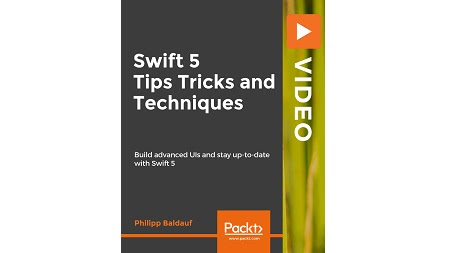 Tips and Tricks Programming