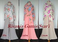 http://www.harinihouse.com/2012/10/gamis-syari.html