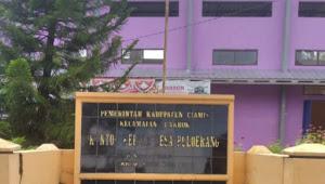Warga Puloerang Tuntut Transparansi Pada Pilkades di Desanya