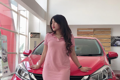 Review Daihatsu Sirion 2019, Fiturnya Komplit