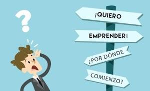 20 consejos para que emprender bien | Empresa exitosa