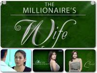 millionair%2527swife.jpg