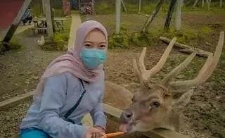 10 Tempat Wisata Di Bandung Terbaru Paling Hits