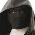 """Regina King diz que retornaria pra 2ª temporada de """"Watchmen"""""""