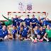 Οι κλήσεις της Εθνικής Γυναικών για την προετοιμασία για τα προκριματικά του EURO 2022