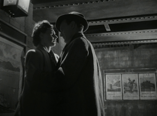 brief encounter kiss