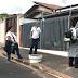 38 casos de dengue estão confirmados em Santa Rita