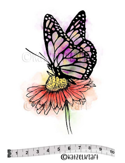 https://topflightstamps.com/collections/katzelkraft-france/products/katzelkraft-daisy-butterfly-unmounted-red-rubber-stamp?ref=xuzipf8pid