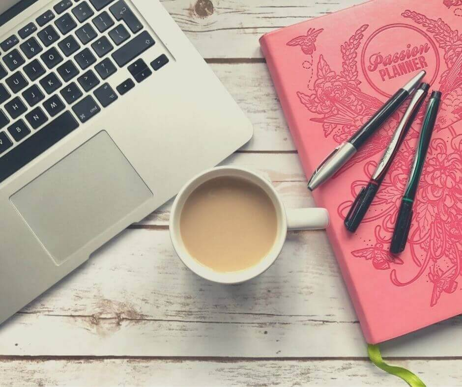 9-things-you-can-do-when-you're-not-writing-research