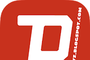 Download Psiphon Pro Unlimited v245 Apk [Full Speed]