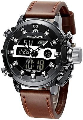 Best Sports watchs Gift
