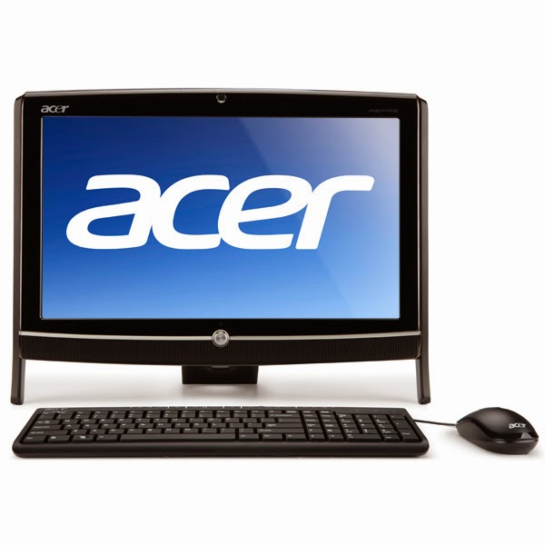 driver acer aspire one 722 for windows 7