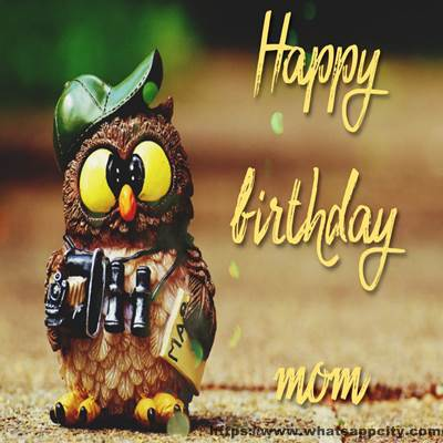happy-birthday-mom-funny
