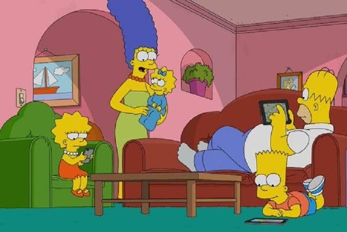 Misterio resuelto: Esto es lo que gana Homero Simpson en la planta nuclear