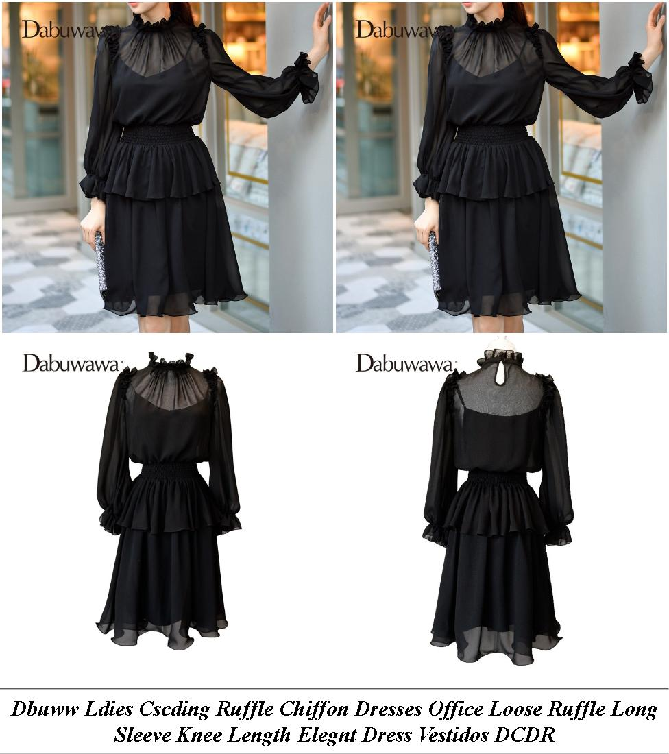 Semi Formal Dresses For Women - For Sale Shop - Lace Dress - Really Cheap Clothes Online Uk