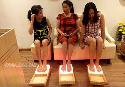 huong-dan-su-dung-hop-da-muoi-massage-chan