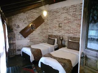 hatay otelleri fiyatları ve rezervasyon kavinn butik otel