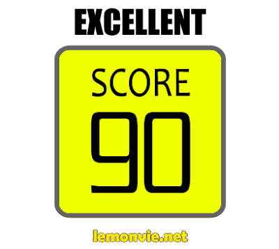 SCORE 90 | Our Little Sister