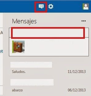 Skype en Outlook.com ya se encuentra disponible para Latinoamérica