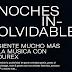 Durex regala entradas para el festival Arenal Sound