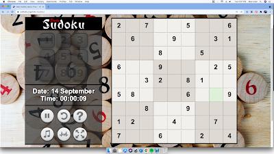 Permainan Dalam Talian PERCUMA Di solitaire.org