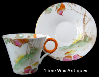 https://timewasantiques.net/products/shelley-china-deco-trees-leaves-regent-cup-and-saucer-demi?_pos=22&_sid=a5152527b&_ss=r