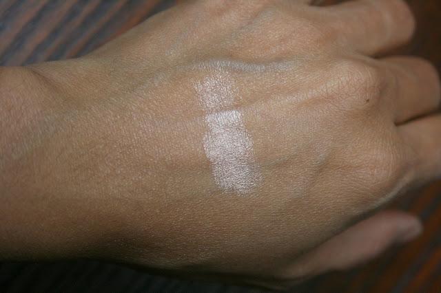 Milk Makeup Limited Edition Triple Threat Glow Set