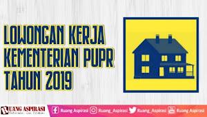 Rekrutmen KORFAS dan TFL Kegiatan BSPS Kementerian PUPR di Beberapa Wilayah Jawa Timur