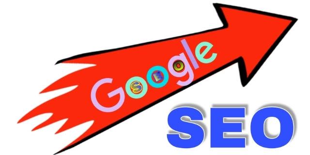 خطوات لتحسين محرك البحث الداخلي عند كتابة المقالات