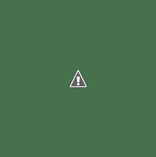Possibilité d'épingler jusqu'à 3 messages dans Google Messages