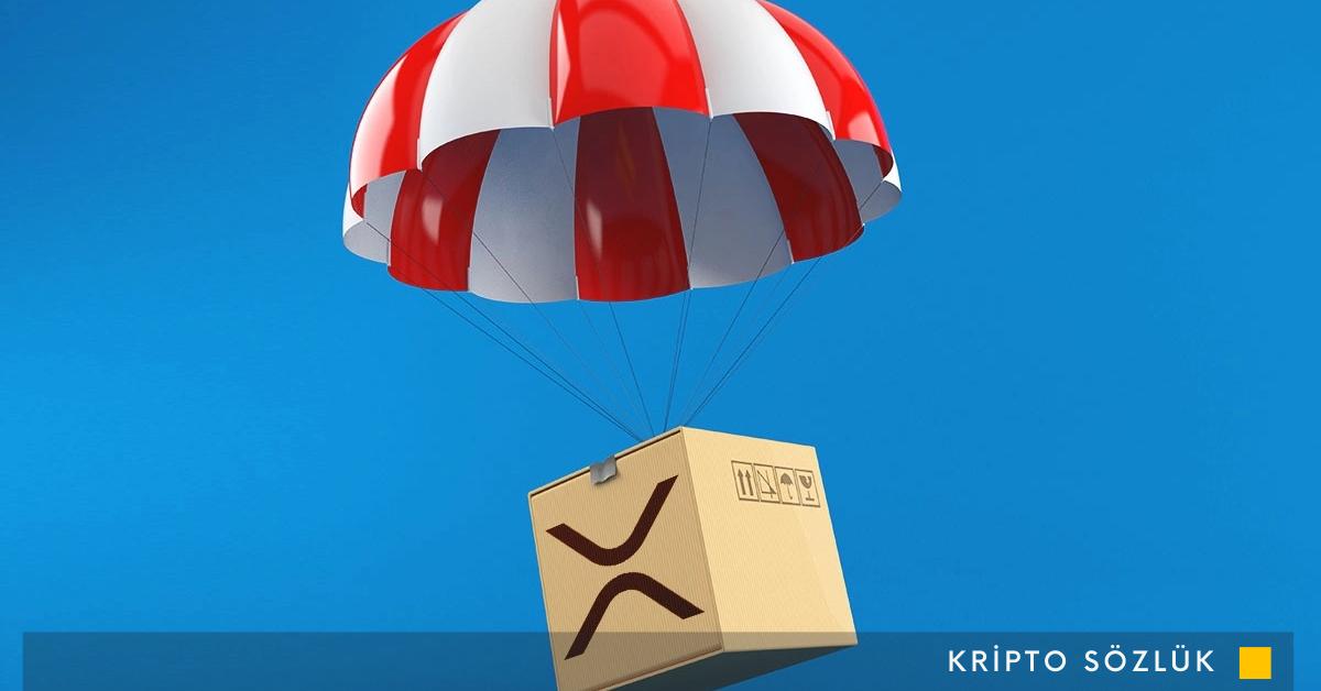 Ripple, XRP'nin Tüm Zamanların En Düşük Satışını Bildirdi