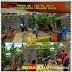 Lagi TMMD Bedah Rumah di Talang Tumbur Rt14 Rw7