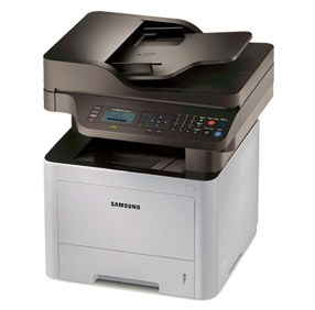 Samsung SL-M3370FW Driver Download for Windows