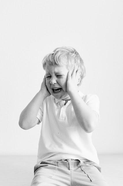 Cara Mengatasi Anak Suka Memukul