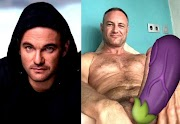 Vaza Nudes de ator do ator Juan Carlos Messier