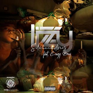 Lizzy Dreamz feat Crazy Boy - Silenciadores