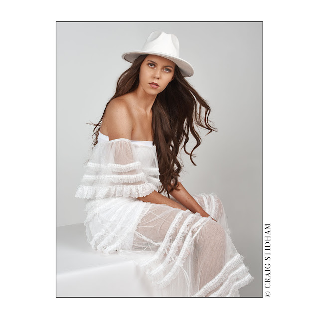 Senior Photography Amarillo Texas 79101 35°13'19.20