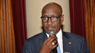 Supreme Court Orders NNPC To Pay N8.1bn To Contractor