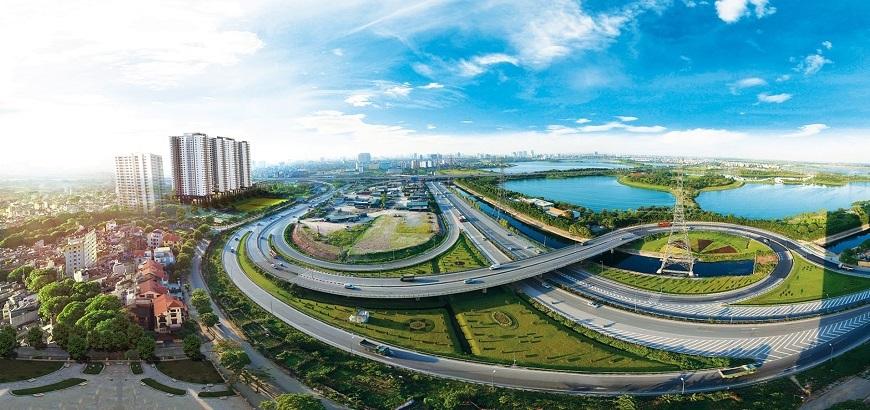 vi-tri-chung-cu-dong-phuong-green-park