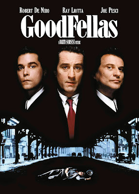 GoodFellas [1990] [DVD] [R1] [NTSC] [Latino]