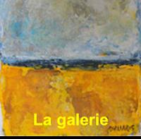 http://villarosgalerie.blogspot.com/