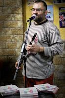 http://musicaengalego.blogspot.com.es/2016/01/fotos-os-carunchos-no-bar-cruceiro-en.html