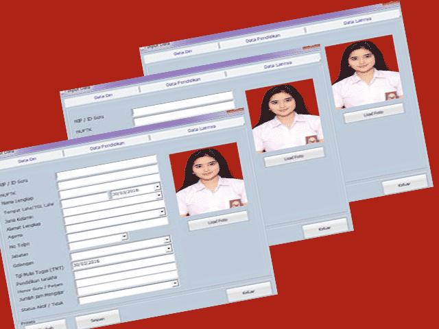 Download File Sekolah Kita Aplikasi Buku Induk Siswa ( ABIS ) - Merupakan Aplikasi Buku Induk Untuk Siswa SD/MI, SMP/MTS,SMA/SMK yang berbentuk file Exe